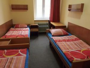 ubytovna-pokoj7