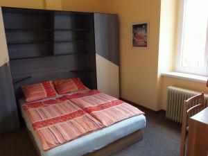 ubytovna-pokoj8